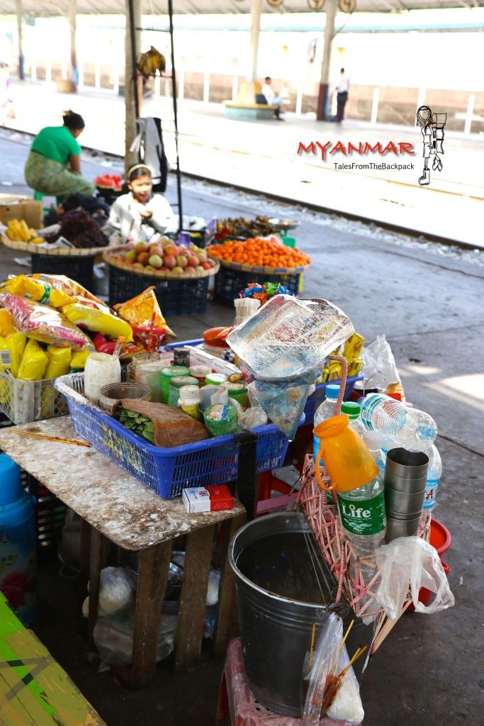 Myanmar_Yangon2_005