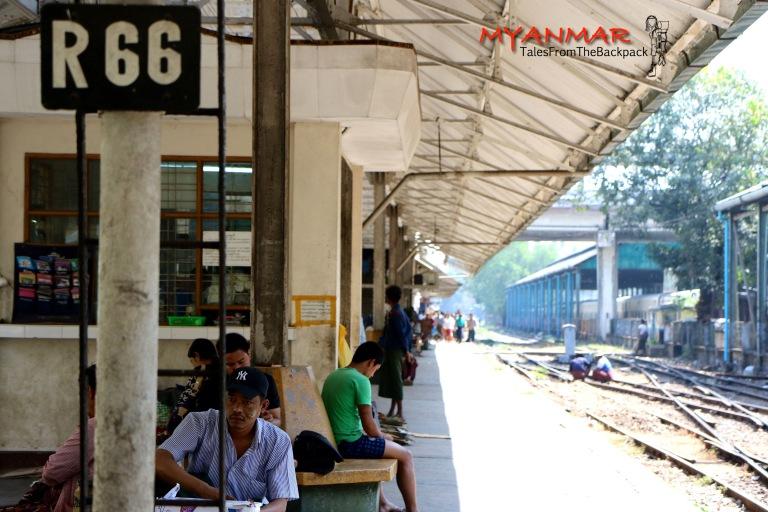 Myanmar_Yangon2_006
