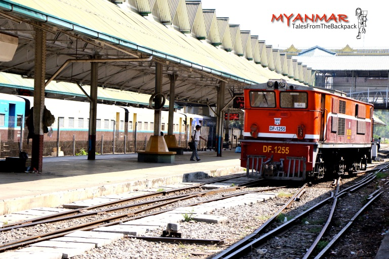 Myanmar_Yangon2_007