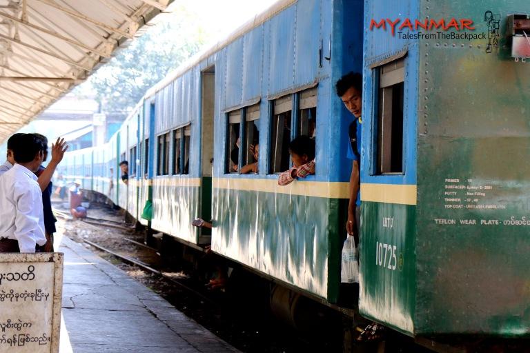 Myanmar_Yangon2_008