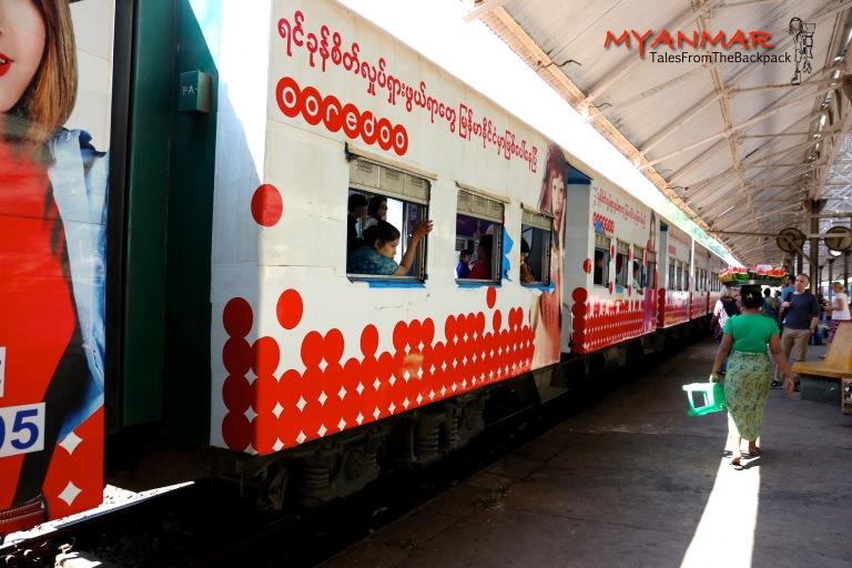 Myanmar_Yangon2_010