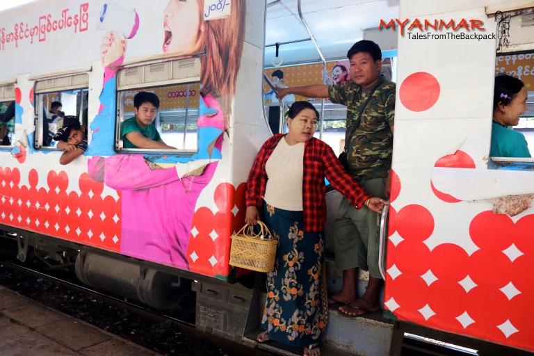 Myanmar_Yangon2_011