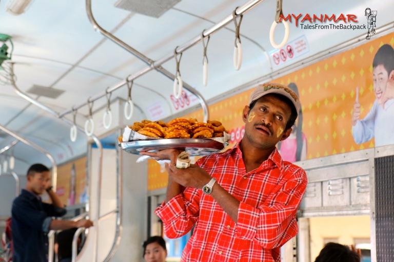 Myanmar_Yangon2_013