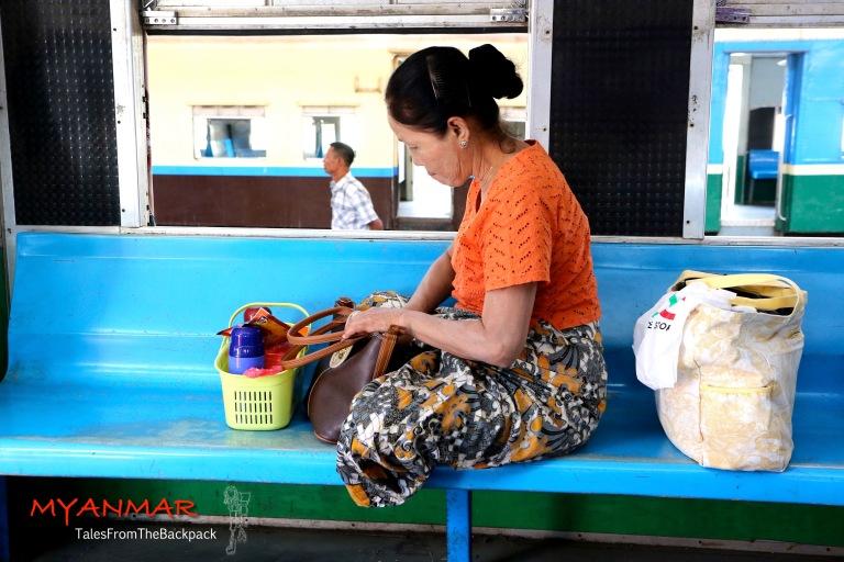 Myanmar_Yangon2_014