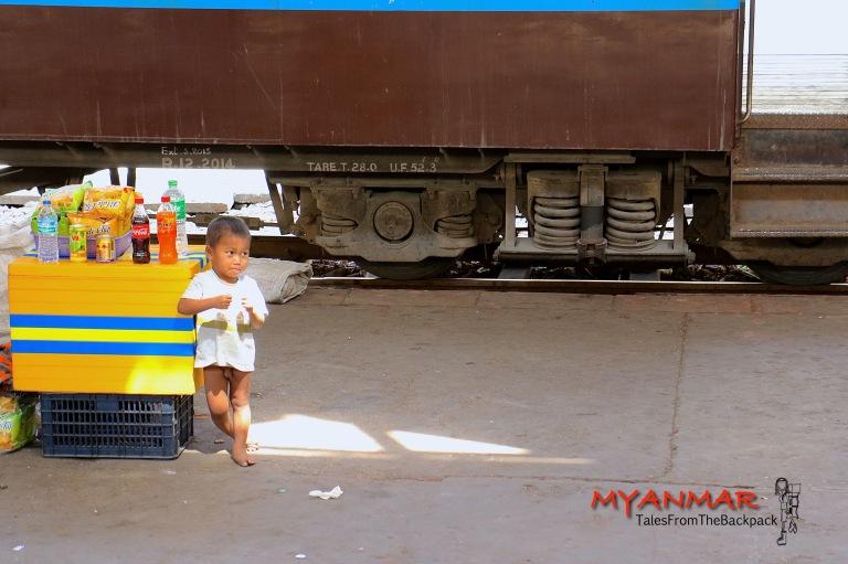 Myanmar_Yangon2_015
