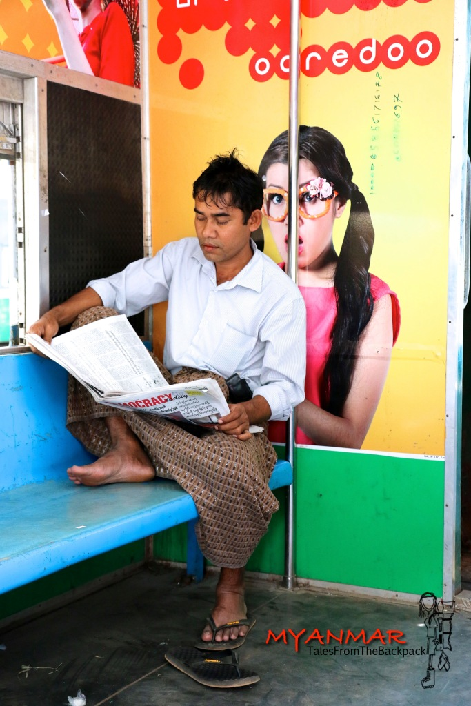 Myanmar_Yangon2_016