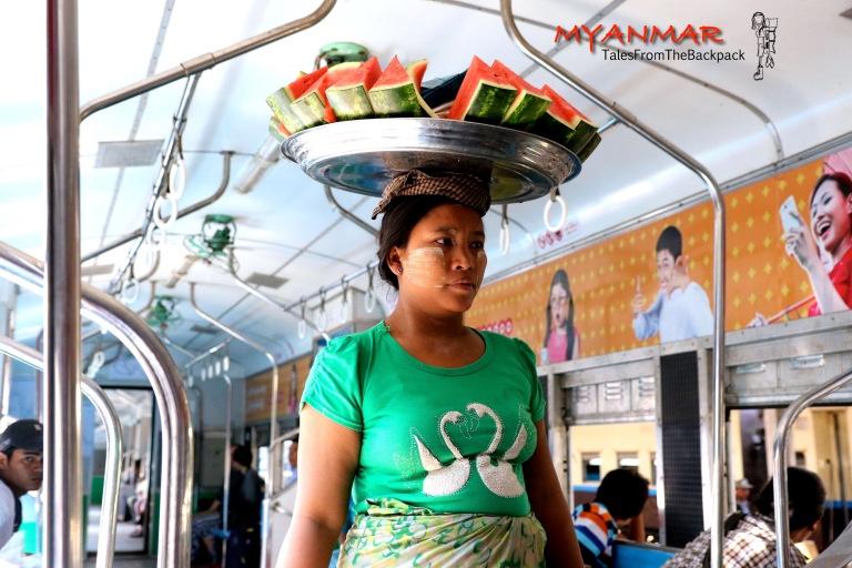Myanmar_Yangon2_017
