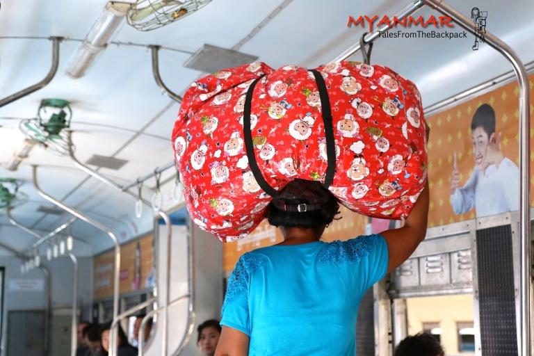 Myanmar_Yangon2_018