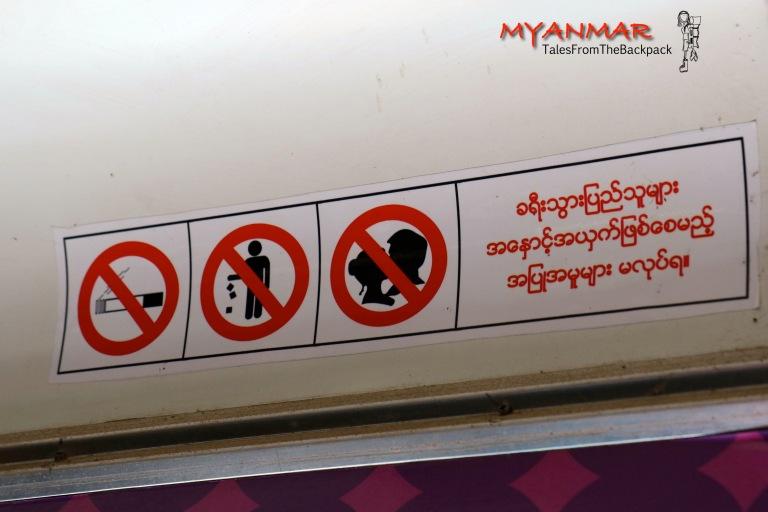 Myanmar_Yangon2_019
