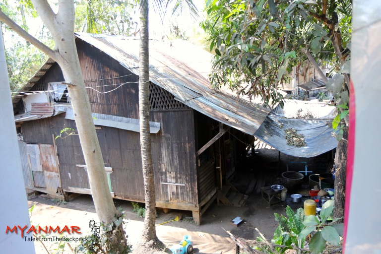 Myanmar_Yangon2_020