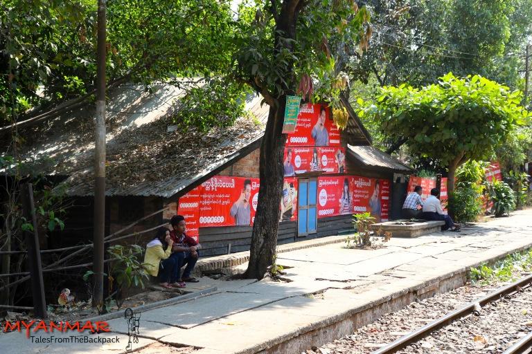 Myanmar_Yangon2_025
