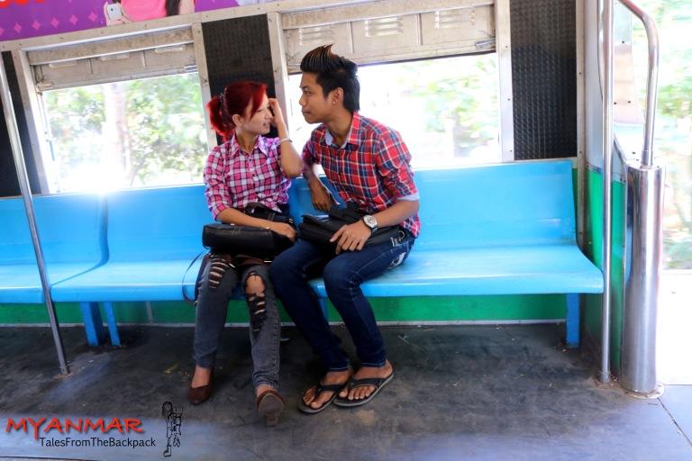 Myanmar_Yangon2_026