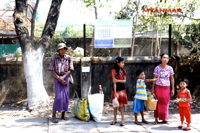 Myanmar_Yangon2_027