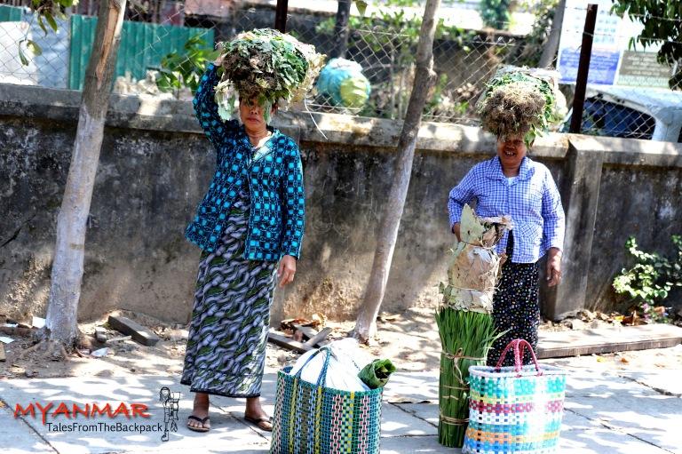 Myanmar_Yangon2_028
