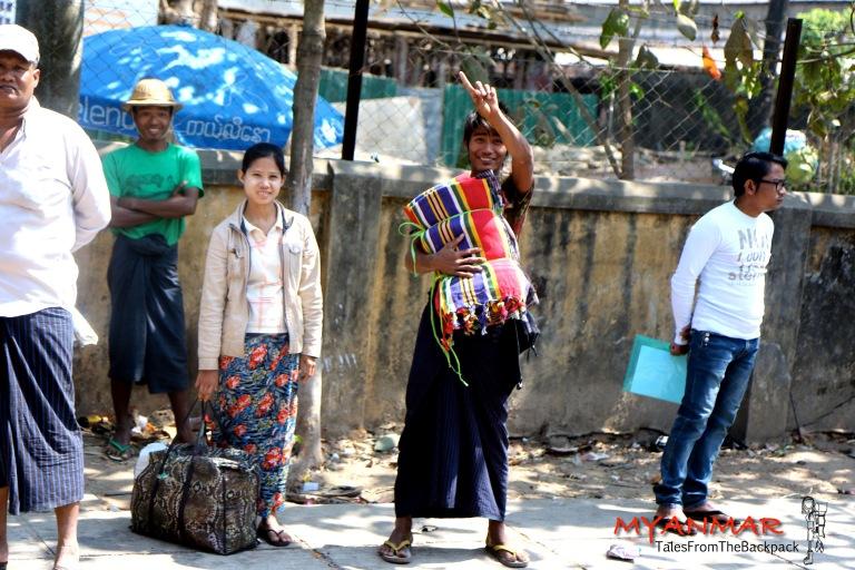 Myanmar_Yangon2_029