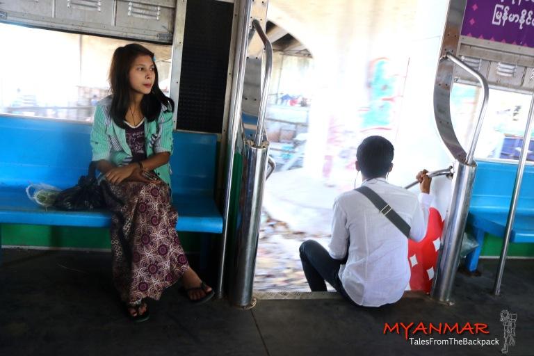 Myanmar_Yangon2_030