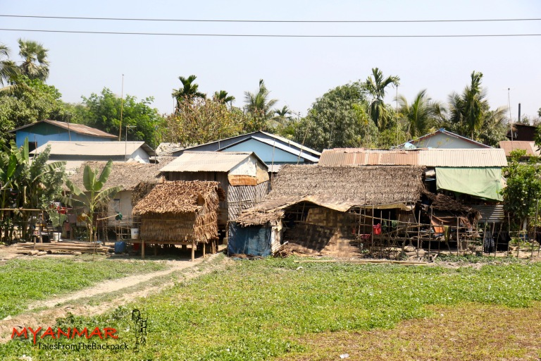Myanmar_Yangon2_032