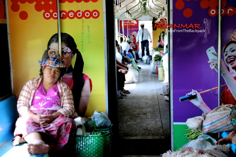 Myanmar_Yangon2_034
