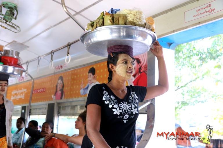 Myanmar_Yangon2_035