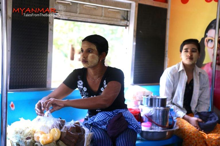 Myanmar_Yangon2_036