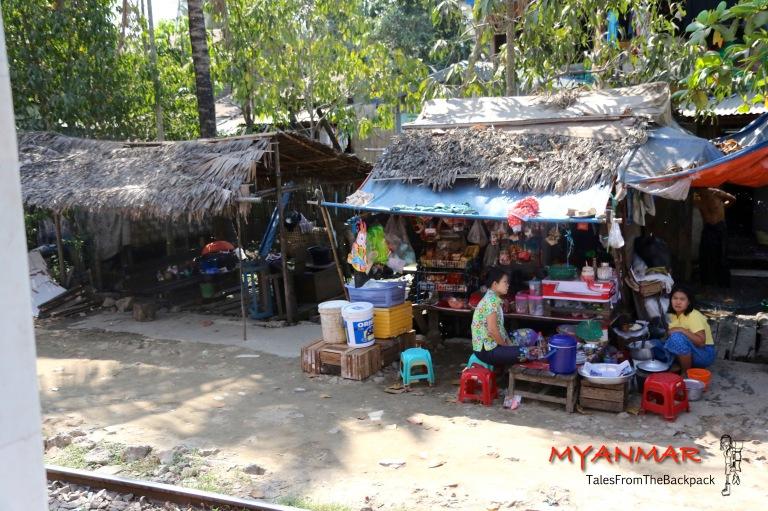Myanmar_Yangon2_039
