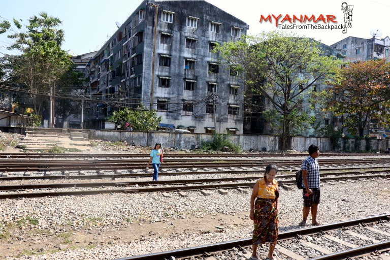 Myanmar_Yangon2_041