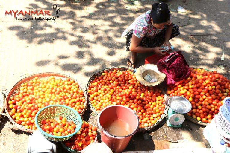 Myanmar_Yangon2_044