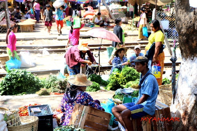 Myanmar_Yangon2_045