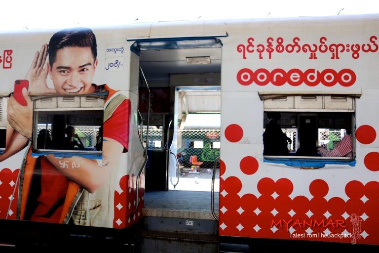 Myanmar_Yangon2_047