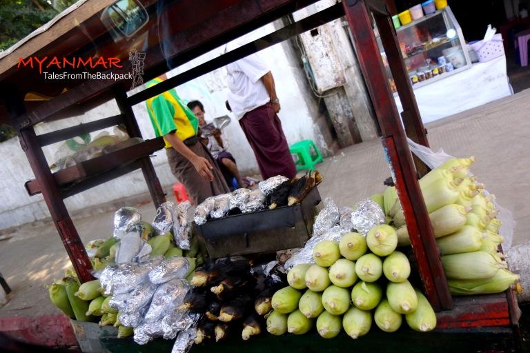Myanmar_Yangon2_048