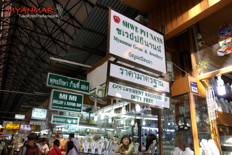 Myanmar_Yangon2_050