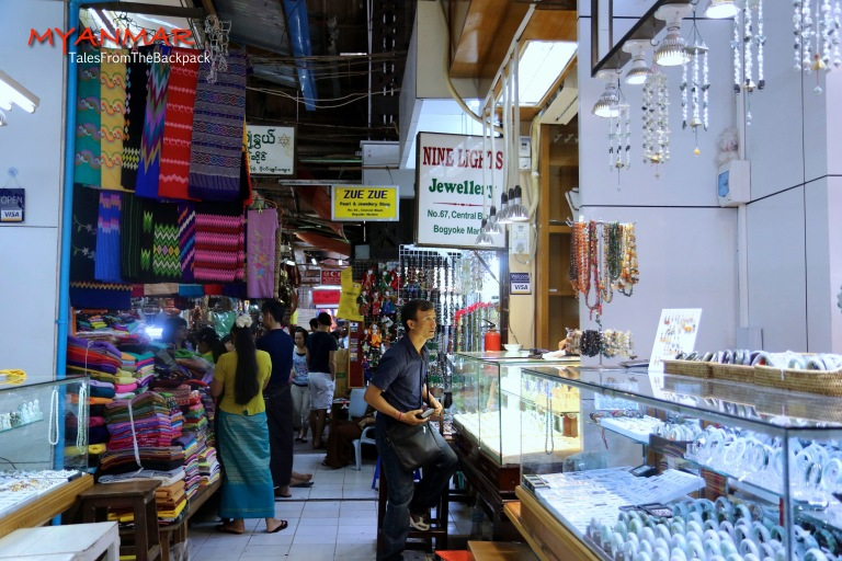 Myanmar_Yangon2_051
