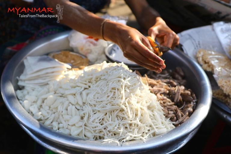 Myanmar_Yangon2_054