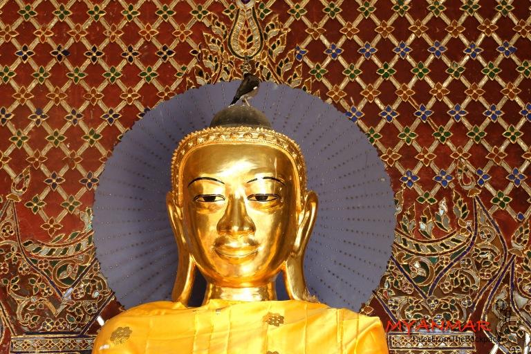 Myanmar_Yangon2_057