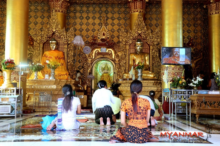 Myanmar_Yangon2_058