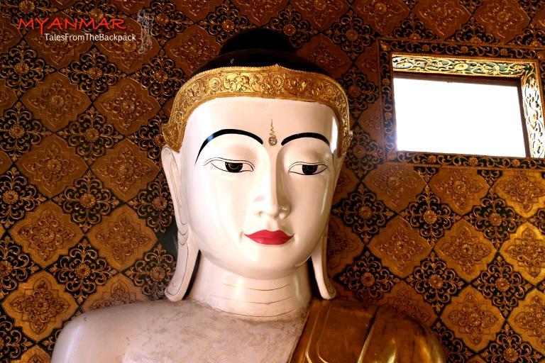 Myanmar_Yangon2_059