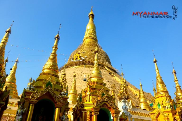 Myanmar_Yangon2_061
