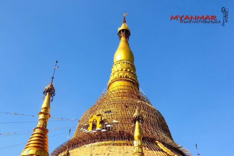 Myanmar_Yangon2_062