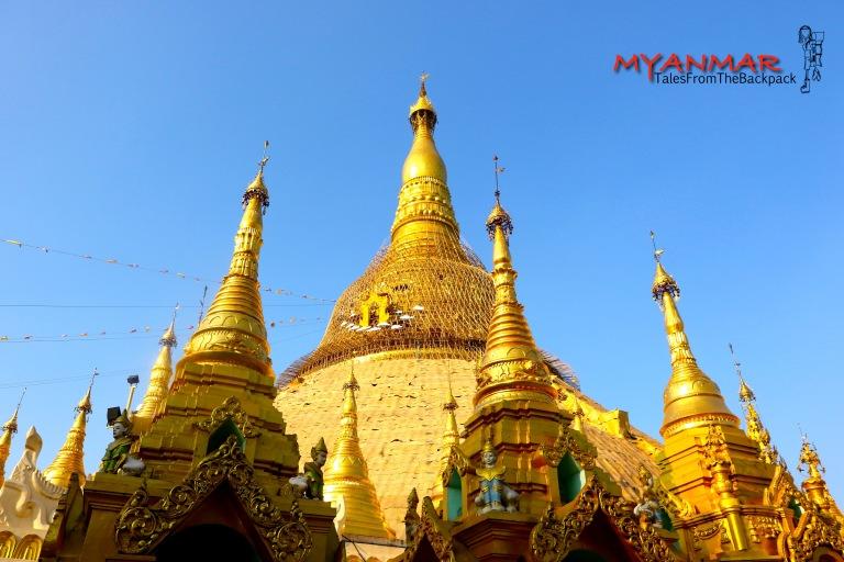 Myanmar_Yangon2_063