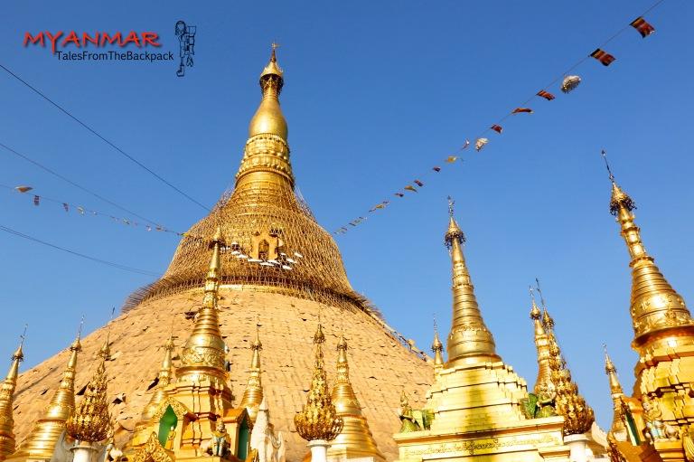 Myanmar_Yangon2_064