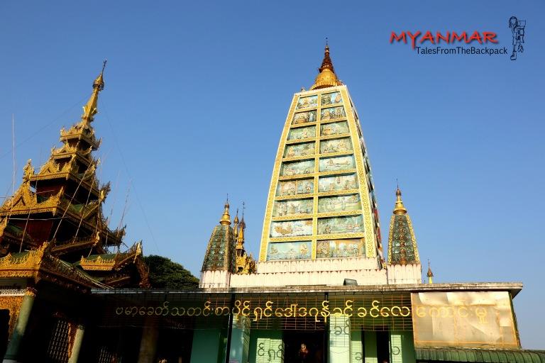 Myanmar_Yangon2_068
