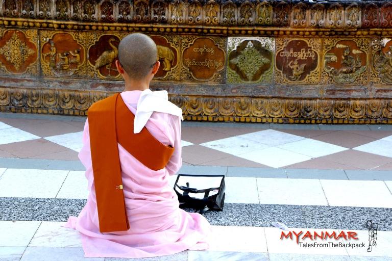 Myanmar_Yangon2_069