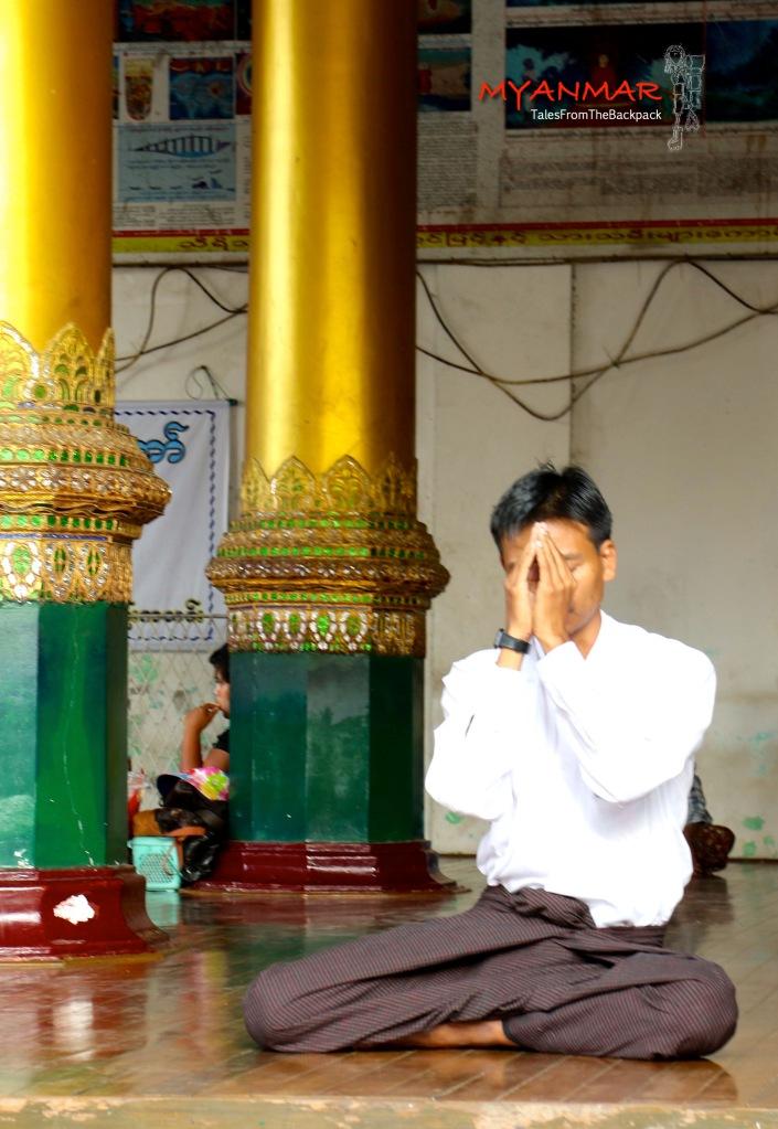 Myanmar_Yangon2_070