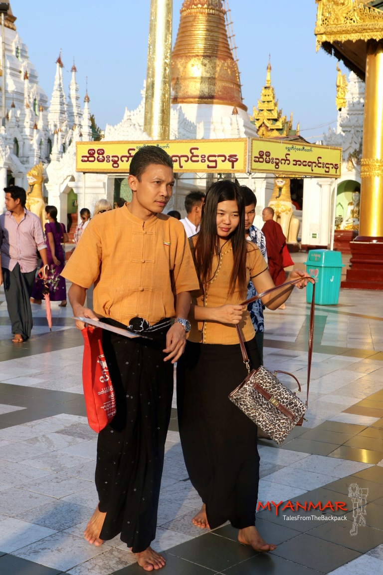 Myanmar_Yangon2_071