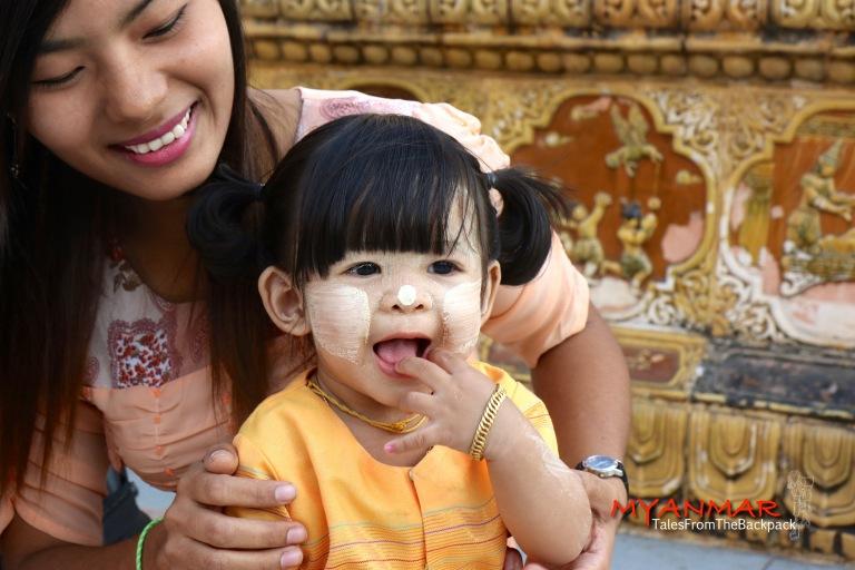 Myanmar_Yangon2_072