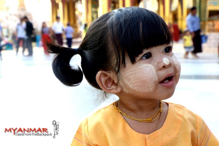 Myanmar_Yangon2_073