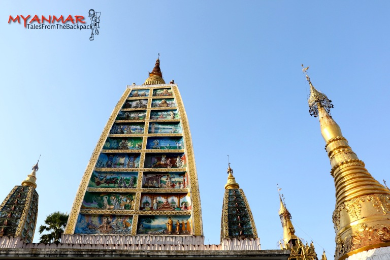 Myanmar_Yangon2_074