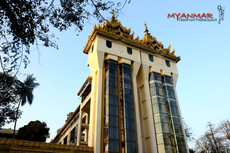 Myanmar_Yangon2_075