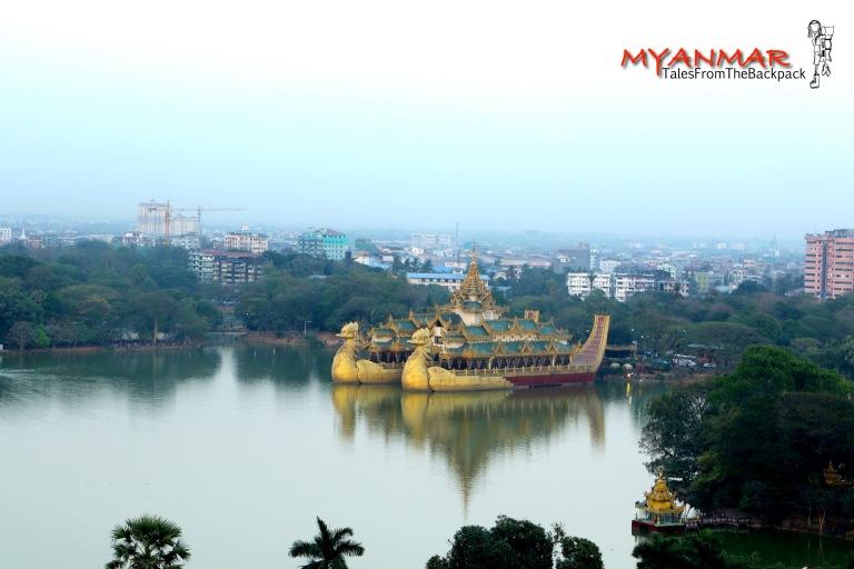 Myanmar_Yangon2_076