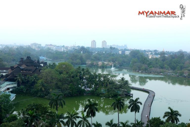 Myanmar_Yangon2_077